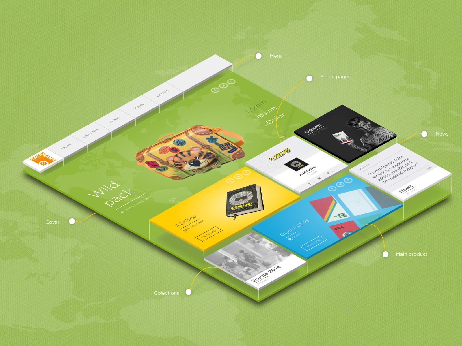 HomePage-image-cartorama